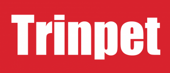 Trinpet Oil and Gas Blog